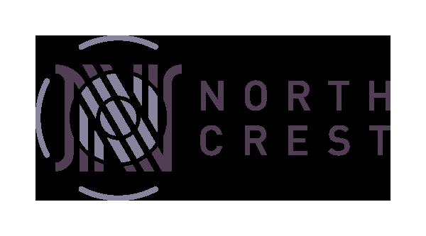 North Crest Estate