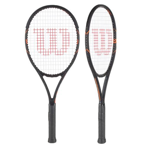 burn-fst-95-tennis-racket