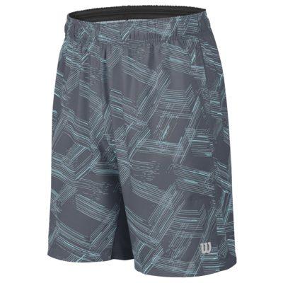 wilson-shorts