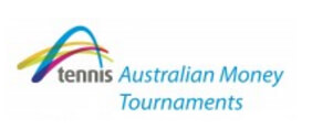 australian-money-tournaments