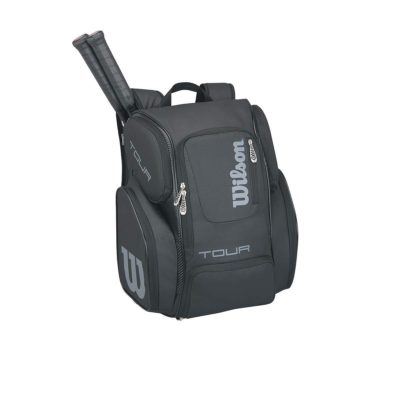 tour_black_large_backpack_1